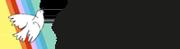 Logo della Comunita di Sant'Egidio