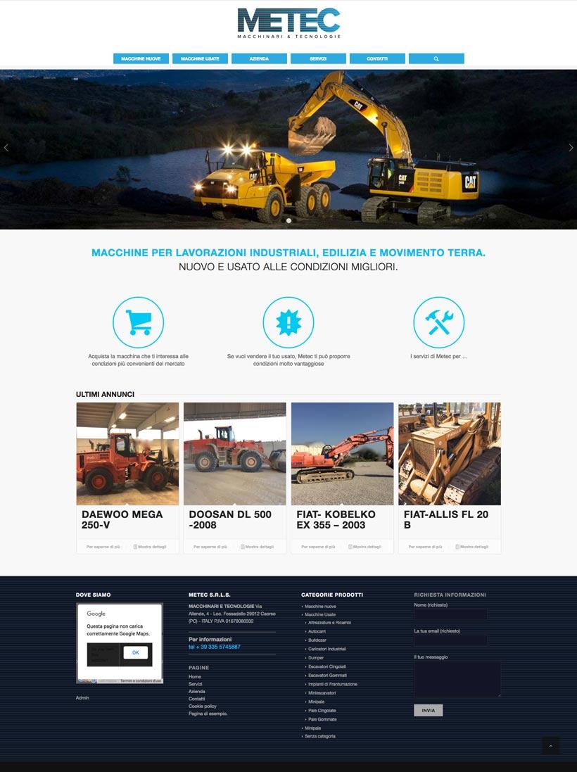 immagine-metec-sito-per-slider home page