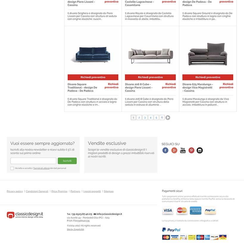 realizzazione sito web classic design categoria-3