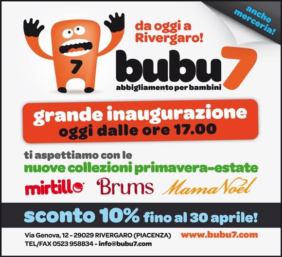 BUBU7-annuncio-big manifesto