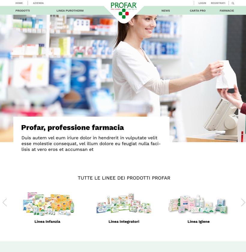 profar slider 1 home page sito web