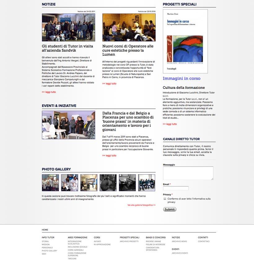 tutor slider 2 home page