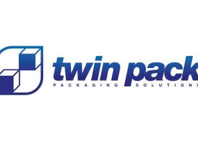Twinpack – logo