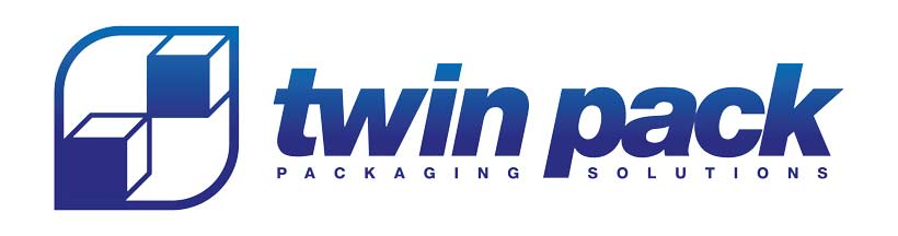 Twin Pack logo 2018