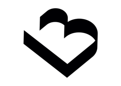 Progettazione logo Lattoneria Bracchi