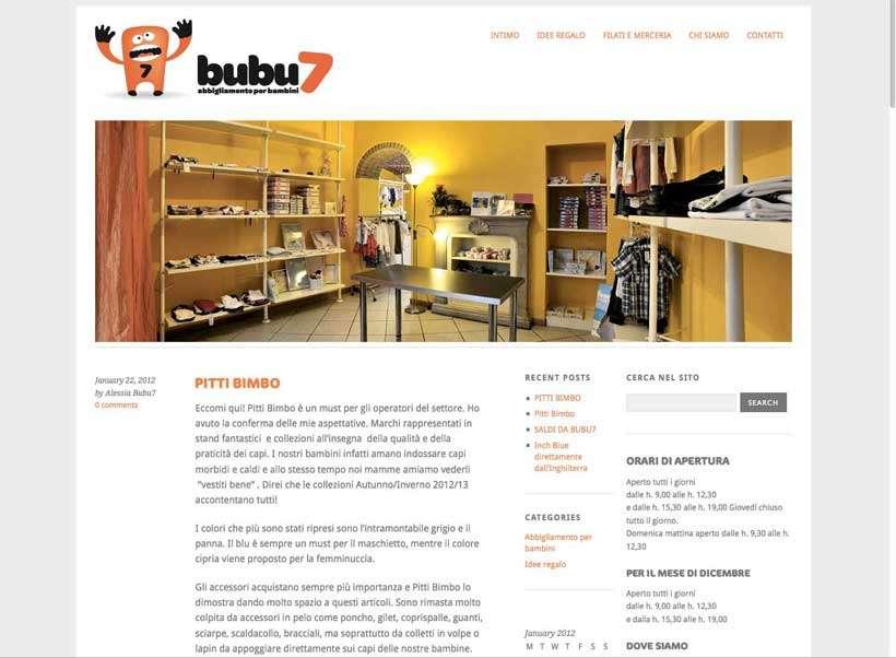 bubu7 sito responsive 2012 1