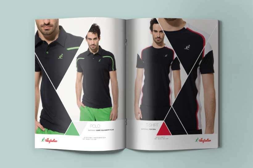 catalogo Australian catalogo I40 pagina 2