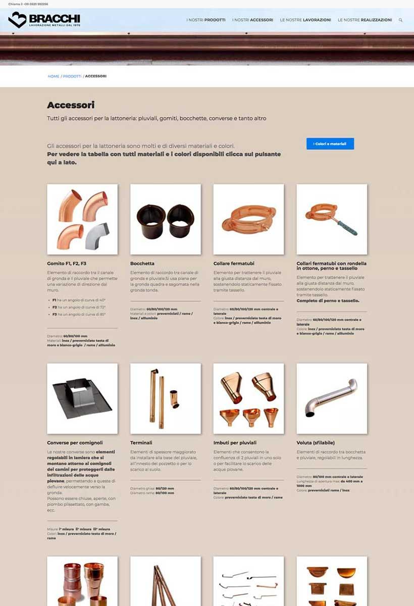 lattoneriabracchi it accessori sito responsive desktop-1