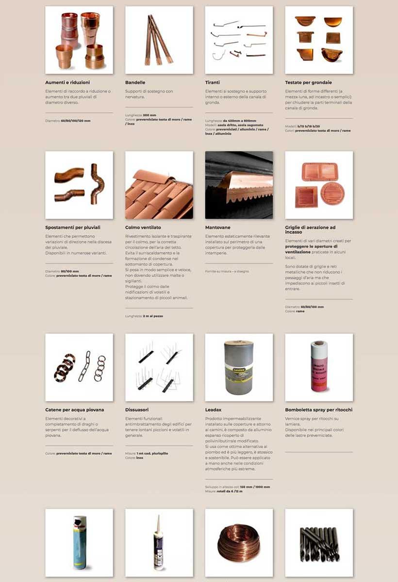 lattoneriabracchi it accessori sito responsive desktop-2
