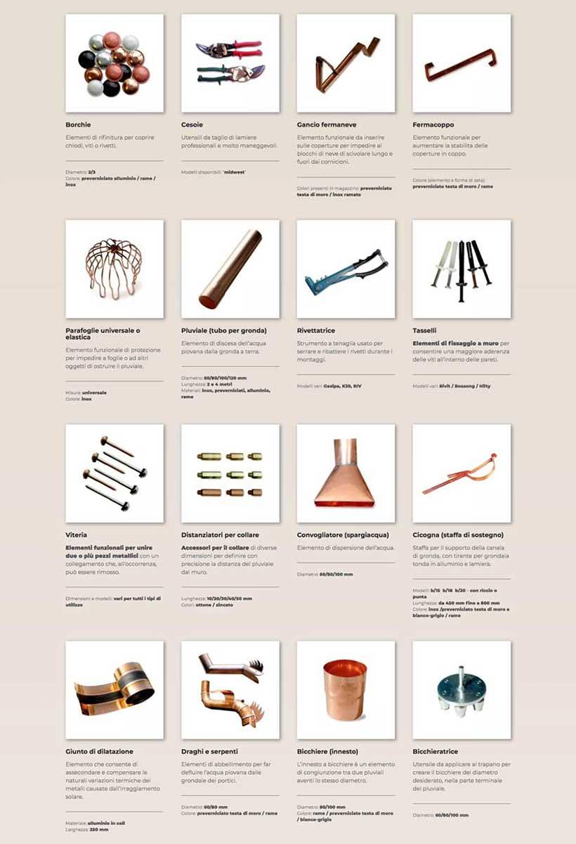 lattoneriabracchi it accessori sito responsive desktop-3