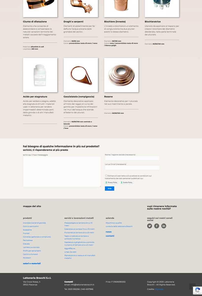 lattoneriabracchi it accessori sito responsive desktop-4