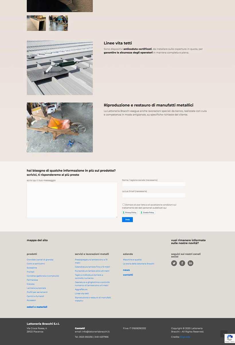 lattoneriabracchi it lavorazioni sito responsive desktop-3