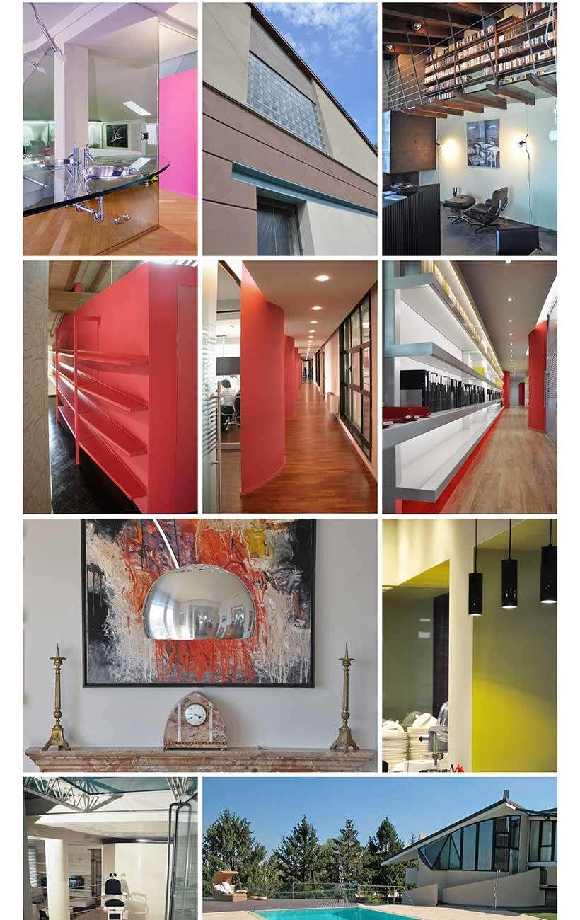 paolo capriglione sito web portfolio 3