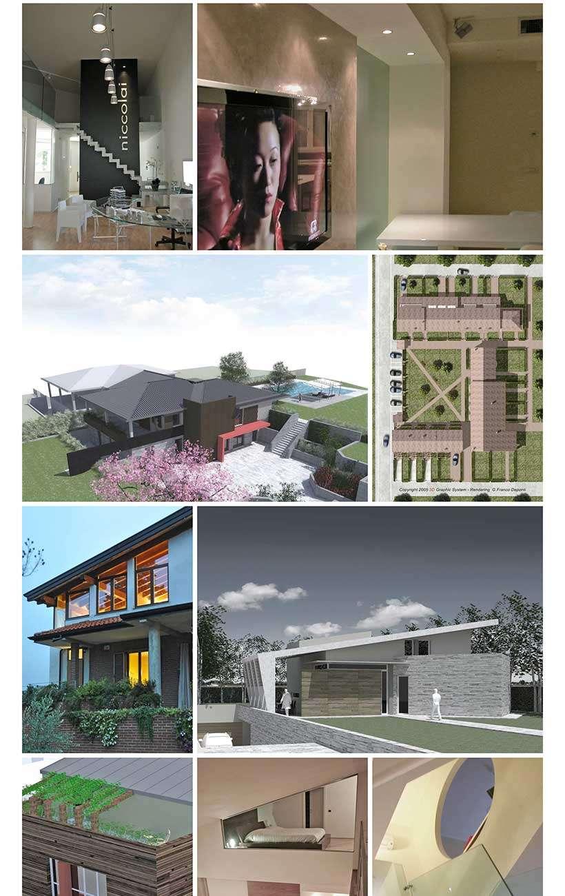 paolo capriglione sito web portfolio 4
