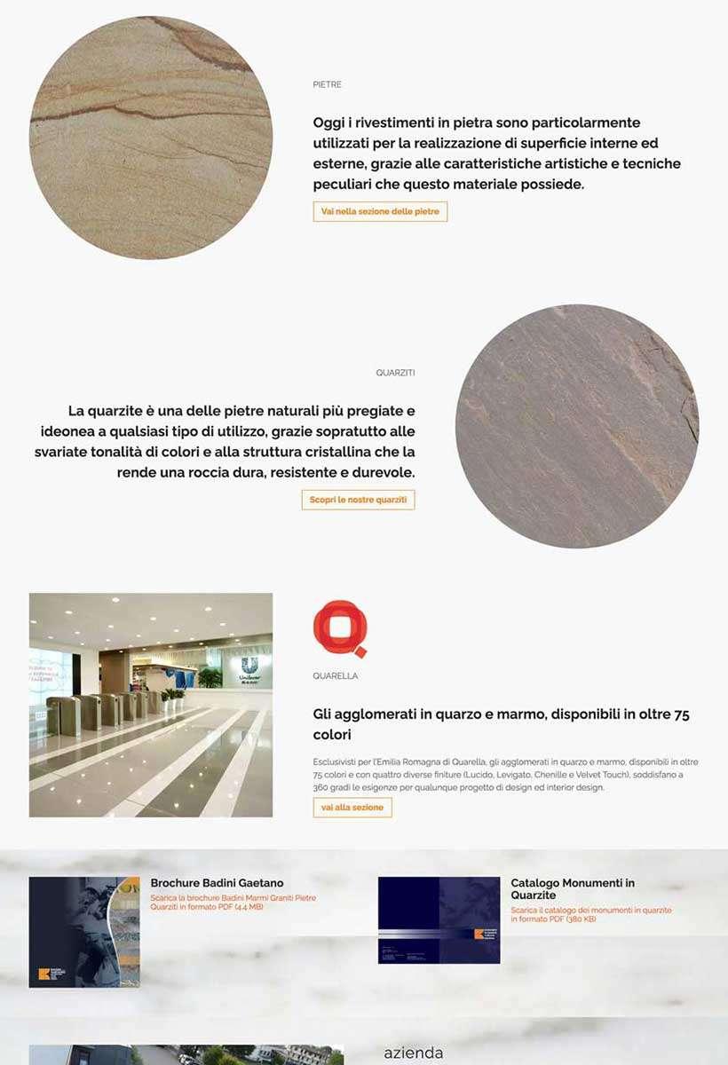 sito web responsive badini gaetano home-2